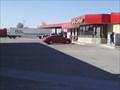 Image for Pilot Travel Center #167 - Nevada MO