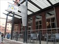 Image for Flour Bakery + Cafe - Boston, MA