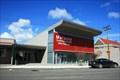 Image for Mataura Community Centre | Wahi Huihuinga — Mataura, New Zealand
