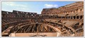 Image for Colosseum (Il Colosseo), Rome, Italy