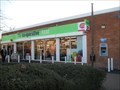 Image for Great Linford  Combined  Post Office  MK Buck's
