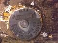 Image for State Surveymark 16601, Kiama Downs, NSW