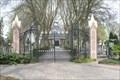 Image for Algemene Begraafplaats IJsselmuiden