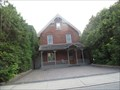 Image for Mitrow House - Maison Mitrow - Ottawa