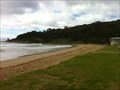 Image for Lorne Beach - Lorne, Victoria, Australia