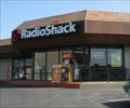 Image for Radio Shack - Greenback Ln - Citrus Heights, CA