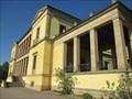 Image for Schloß Villa Ludwigshöhe - Edenkoben/Germany