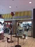 Image for McDonalds - Stoneridge Mall - Pleasanton, CA