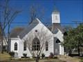 Image for Montgomery Baptist Church - Montgomery, Texas