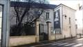 Image for [MuS] Le musée-mémorial des Enfants du Vel d'Hiv