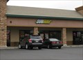 Image for Subway - Oakdale and Scenic - Modesto, CA