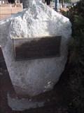 Image for Quartzburg and Kernville Pioneers