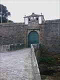 Image for Forte de Santiago da Barra - Viana do castelo - Portugal