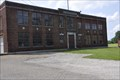 Image for Greenbower School  Lexington township, stark cty., Ohio