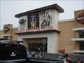 Image for Red Rock Harley-Davidson - Las Vegas, NV