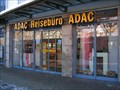Image for ADAC - Reutlingen, Germany, BW