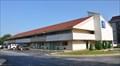 Image for Motel 6 Springfield North ~ Springfield, Missouri