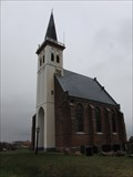 Image for The Church of Den Hoorn