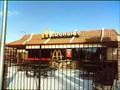 Image for McDonalds - Garden of the Gods Rd - Colorado Springs, CO