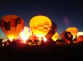 Image for CMN Wisconsin Rapids Balloon Rally and Music Festival