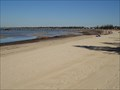 Image for Altona Beach, Victoria, Australia