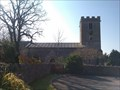Image for St Andrew - Preston, Dorset
