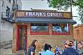 Image for Franks Diner - Kenosha WI