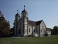 Image for Church of the Blessed Virgin Mary Protectress - East Selkirk MB