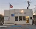Image for Earp, California