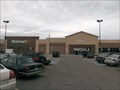 Image for Walmart SuperCenter #4220 - Batesburg-Leesville, SC