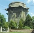 Image for Flakturm VII G-tower - Vienna, Austria