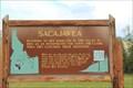 Image for #239 - Sacajawea