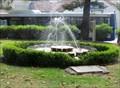 Image for Gilbert Park Fountain - Manly, Australia