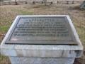 Image for LAST -- Planned Civil War Battle - Appomattox, VA