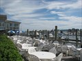 Image for Dockside Restaurant & Marina- Intracoastal Waterway - Wilmington, North Carolina