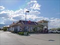 Image for S. Meadows Parkway McDonalds - Reno, NV