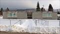 Image for Montrose Elementary School - Montrose, BC