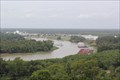 Image for Yazoo River Overlook -- Vicksburg NMP, Vicksburg MS