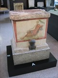 Image for Civico Museo Archeologico - Milan, Italy