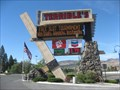 Image for Terrible's Casino Gold Ranch and RV Resort, Verdi, NV