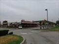 Image for Sonic Drive In - Hebron Parkway - Carrollton, TX