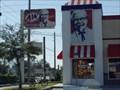Image for KFC - San Jose Blvd., Jacksonville, Florida