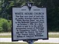 Image for White House Church - Orangeburg, SC