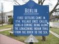 Image for Long-a-Coming - Berlin Borough, NJ