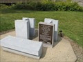 Image for Brooke-Hancock Veterans Memorial Park 9-11 Memorial - Weirton, West Virginia