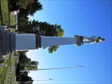 Image for Union Memorial - Springfield, Missouri