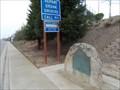 Image for Prairie City   - Folsom CA