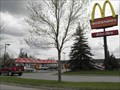Image for McDonald's - Southland Mall - Winkler MB