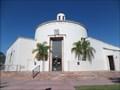 Image for Miami Beach, FL - 33139