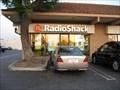 Image for Radioshack - South Euclid - Anaheim, CA